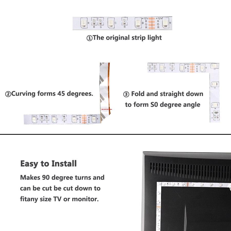 led-day-12v-cuon-5m-240-mat-smd2835-trang-tri-noi-that-tld-12v-240p