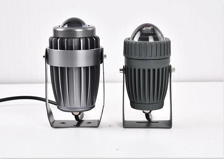 den-roi-cot-ngoai-troi-10w-led-hien-dai-cao-cap-deluxe-eco-tl-rc01-1