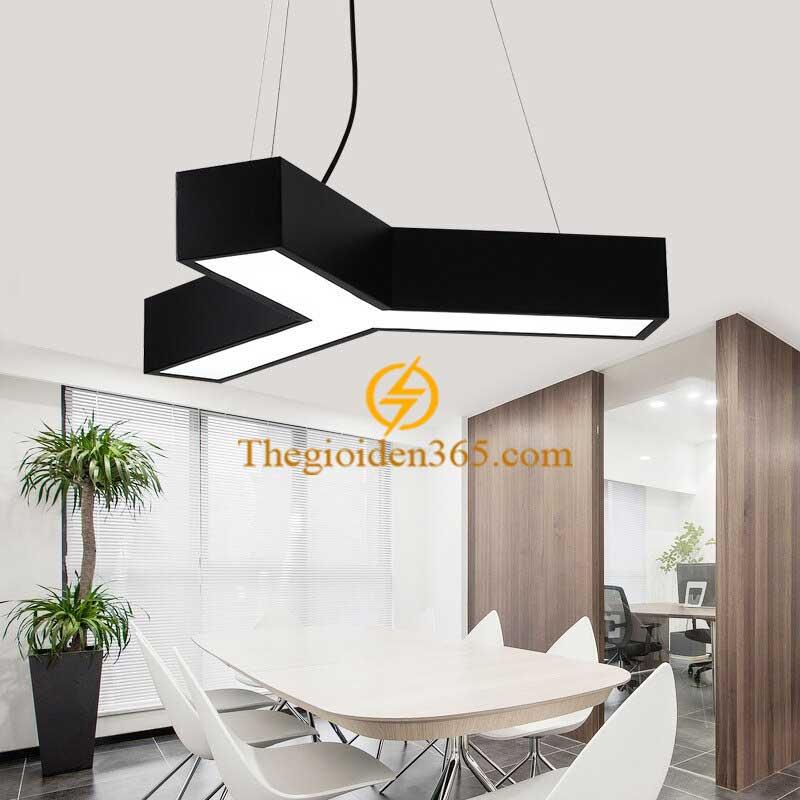 den-tha-tran-hien-dai-LED