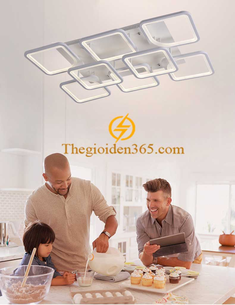 <br /> <b>Notice</b>:  Undefined index: title in <b>/home/mfdmohwdhosting/public_html/thegioiden365.com/site/themes/cache/2a9f5aa7747ae7599adb4054cc3d3c5903a7f69b_0.file.product.tpl.php</b> on line <b>54</b><br />
