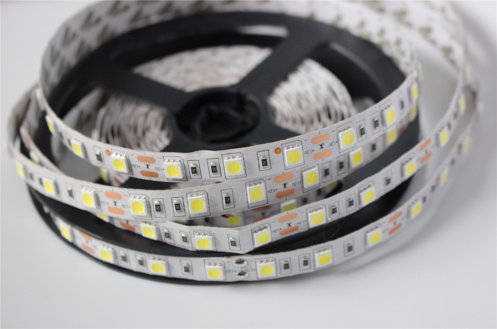 led-day-12v-cuon-5m-60-mat-5050-trang-tri-noi-that-tld-12v-60p5