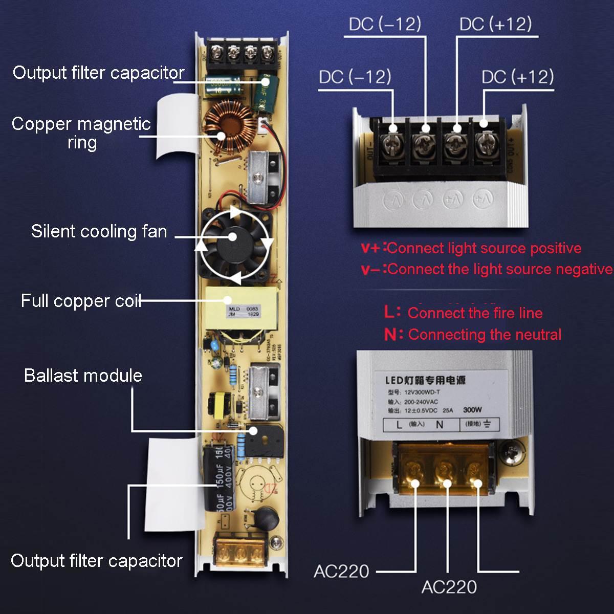 nguon-led-12v-cao-cap