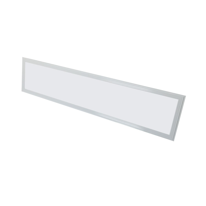 Đèn LED Panel 300x1200 36W rạng đông