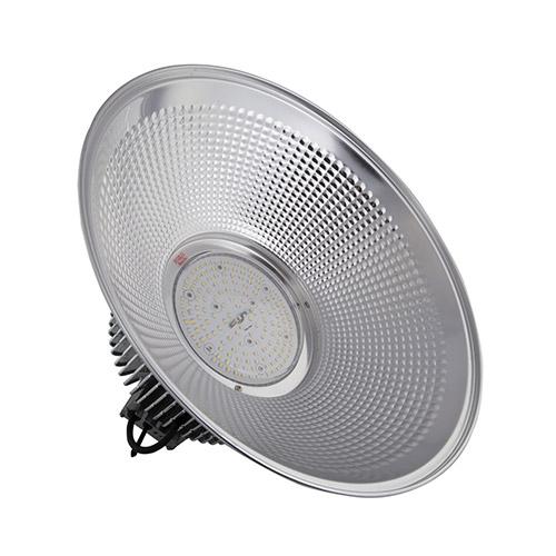 Đèn LED High Bay 120w rạng đông