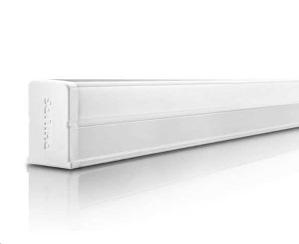 Đèn led tuýp 20W T5 L1200 1600lm 31170 Philips