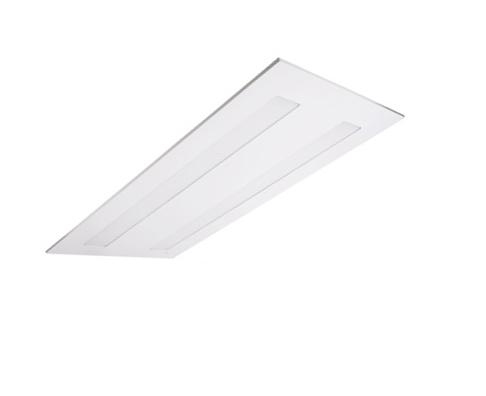 Đèn led panel 52W 600x1200 RC098V LED44S GM