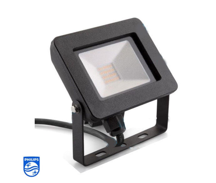 Đèn led pha floodlight 17342 20W Philips
