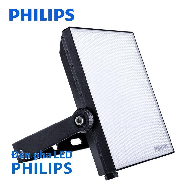 Đèn led pha floodlight BVP133 30W Philips