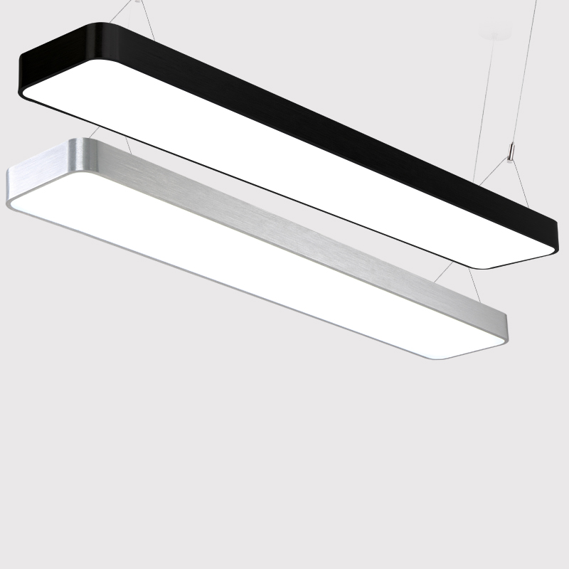 den-led-panel-tha-van-phong-cong-suat-36w-hanging-light-tl-pat-1200-x-180-x-60