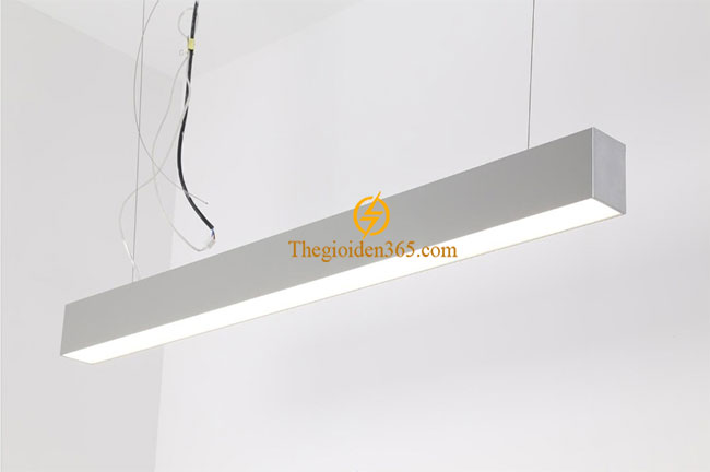 den-led-tha-van-phong-hien-dai-hanging-light-d72-vo-mau-bac-tl-dos20-7575