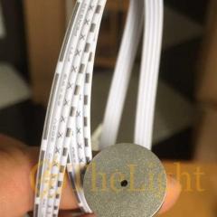 Công tắc cảm biến chạm tay 12v cho đèn LED thanh nhôm trang tí tủ cao cấp TL-HW01CTS