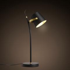 Đèn bàn đọc sách LED cao cấp TL-T3944
