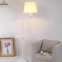 Đèn cây hiện đại cao cấp TL-ĐC5001