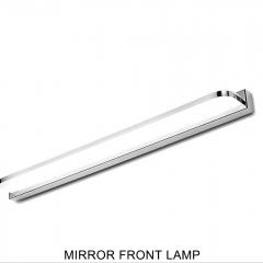 Đèn gương nhà tắm LED hiện đại cao cấp TL-RG004