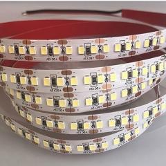 Đèn LED dây 12v SMD2835 180P siêu sáng TLD-12V-180P