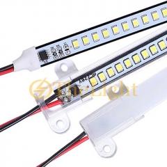 Đèn LED tủ bếp dạng thanh AC 220v 0.3m 5w trang trí cao cấp TL-TB01