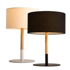 Đèn ngủ để bàn đơn giản trang trí hiện đại TL-DN6616