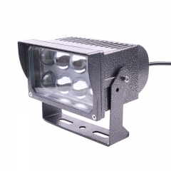 Đèn rọi cột 24w IP65 LED ngoài trời cao cấp TL-RC02