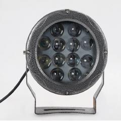 Đèn rọi cột ngoài trời 36w LED hiện đại cao cấp TL-RC01