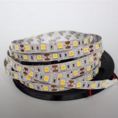LED dây 12v cuộn 5m 60 mắt 5050 trang trí nội thất TLD-12V-60P5