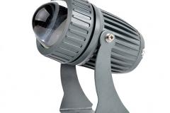Đèn LED Rọi Cột GS Công Suất 10W
