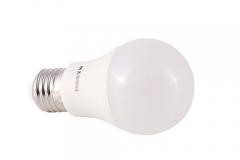 Bóng đèn LED BULB Rạng Đông LED A55N4/5W