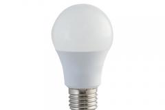 Bóng đèn LED BULB 2W rang đông