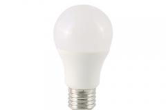 Bóng đèn LED BULB 5W rang đông