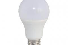 Bóng đèn LED BULB 7W rang đông