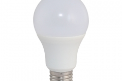 Bóng đèn LED BULB 9W rang đông