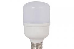 Bóng đèn LED BULB 10W rang đông