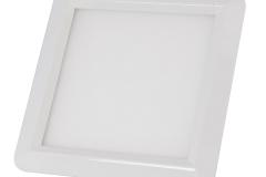 Đèn LED Panel vuông 12W rạng đông