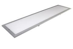 Đèn LED Panel 300x1200 50W rạng đông