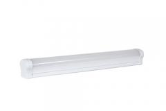 Đèn LED chống ẩm M18 18W rạng đông