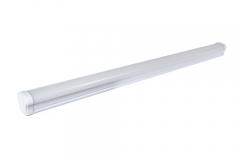 Đèn LED chống ẩm M18 36W rạng đông