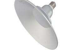Đèn LED Lowbay ( nhà xưởng ) 20w rạng đông