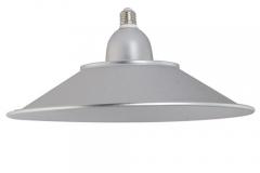 Đèn LED Lowbay 50w rạng đông