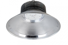 Đèn LED High Bay 100w rạng đông