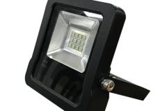 Đèn pha LED 10W rạng đông