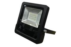 Đèn pha LED 20W rạng đông