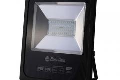 Đèn pha LED 50W rạng đông