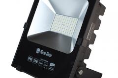 Đèn pha LED 70W rạng đông