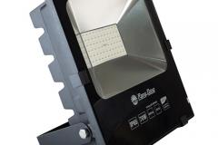 Đèn pha LED 100W rạng đông