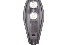 Đèn đường LED 120W rạng đông