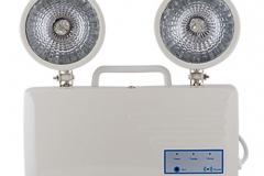 Đèn LED khẩn cấp 2w rạng đông