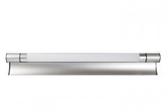 Đèn LED chiếu gương 8w rạng đông