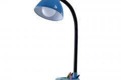 Đèn bàn bảo vệ thị lực rạng đông