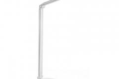 Đèn led bàn học 71665 Crane Philips