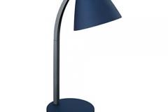 Đèn Bàn Philips QDS300