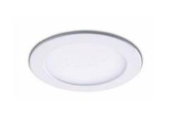 Đèn led âm trần downlight Philips DN027C LED9 (11w) D150 trắng, vàng, trung tính